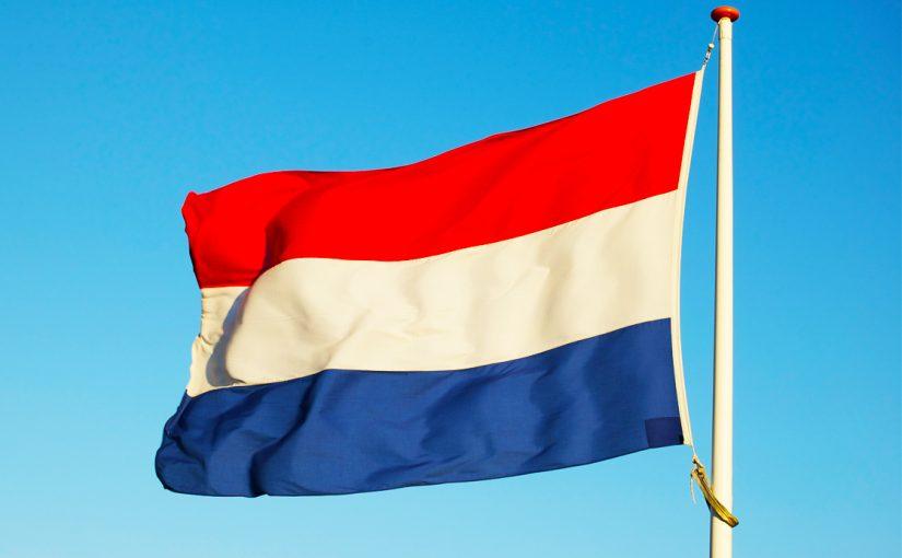 Kaip patogiausiai keliauti darbui į Olandiją?