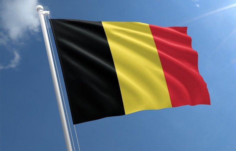 Kaip patogiausiai keliauti darbui į Belgiją?